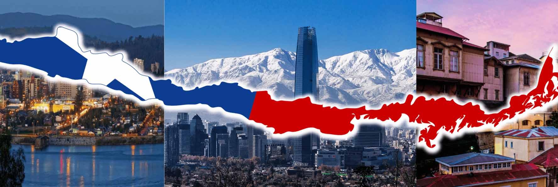 Chile-MaatChile-1.jpg