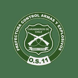 logo-os111-05.png